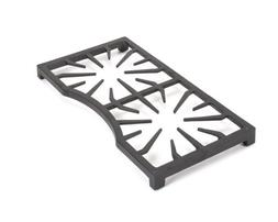 AMERICAN RANGE R17544, Top Dual Burner Grate for Arr530sb