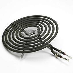 "ANTOBLE Range Burner 8"" 6 Coils Stove Surface Element for GE"