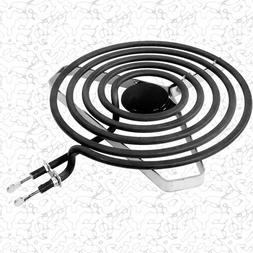 """Thermador 8"""" Range Cooktop Stove Replacement Surface Burner"""