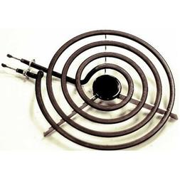 "Amana 8"" Range Cooktop Stove Replacement Surface Burner Heat"