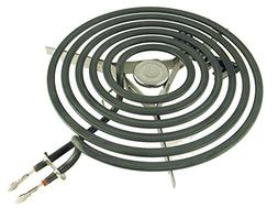 "Supco 8"" Range Cooktop Stove Replacement Surface Burner Heat"