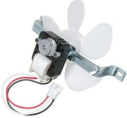 Range Hood Motor Fan Blade Assembly For Kitchen Exhaust Broa