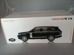 range rover land rover gt autos die guten modelle