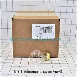Bosch Range/Stove/Oven Lamp 00623710