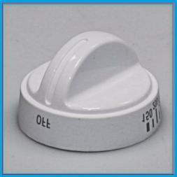 Range Thermostat Knob  | PREMIER STOVE 6255W |  GENUINE OEM
