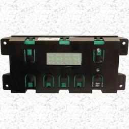 Frigidaire 316455400 Range Oven Control Board ES-100 NSC V2.