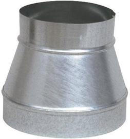 Imperial #GV0779-A 4x3 Reducer/Increaser