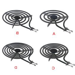 Replacement Part Hotpoint Range Stove Cooktop Burner Heating
