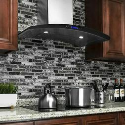 rh0069 30 europe stainless steel wall mount