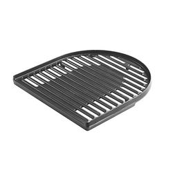 RoadTrip 13.13 Non-Stick Grill Grate Accessory