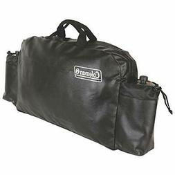 Coleman Stove Carry Case, Black