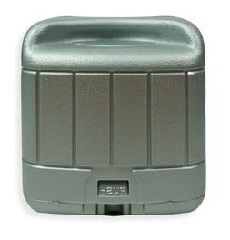 Coleman Stove Carry Case ONLY  #: 508-7631  Fits Stove: Cole