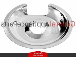 jenn air maytag whirlpool kenmore stove range