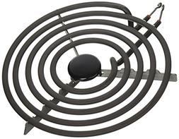 Whirlpool Stove 8-inch Surface Burner Element 9761345 / 8053