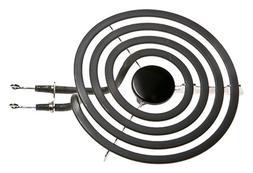 Surface Element for Range - Whirlpool - 660532