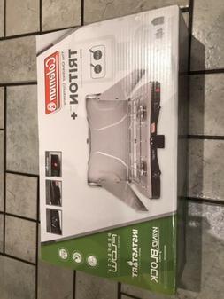 Triton™ Series InstaStart™ 2-Burner Stove