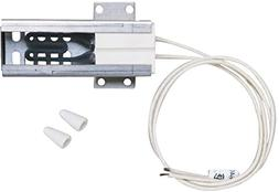 Universal Aftermarket Gas Range / Oven Igniter WB2X9998 WB13