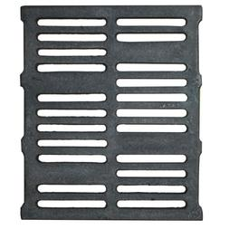 US Stove 40076 Fire Grate