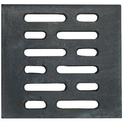 US Stove 40263 Furnace Grate