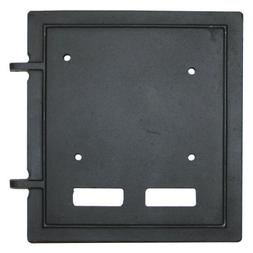 US Stove 68217 Feed Door Assembly