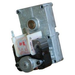 us 80488 drive motor