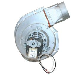 US Stove Exhaust Blower 80473
