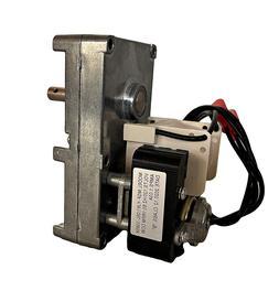 US Stove 6039HF, 6220, 6500 Agitator Stir Drive Motor, 1 RPM