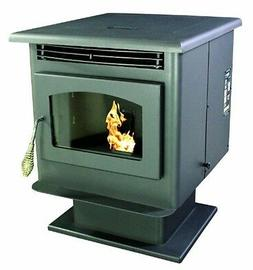 US Stove Company Small Pellet Stove 5040 Stove NEW