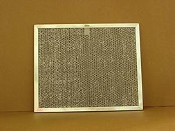 Broan V03510 Range Hood Grease Filter Genuine Original Equip