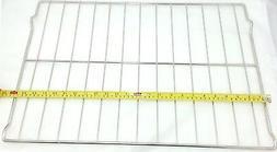 W10256908 - Oven Rack for Whirlpool Range
