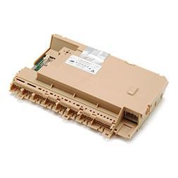 Whirlpool W10813313 Dishwasher Electronic Control Board Genu