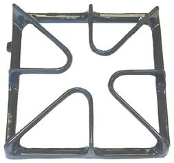 GE WB31K10045 Grate for Stove