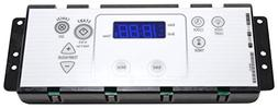 Whirlpool WPW10335164 Control Range Parts Cntrl-Elec