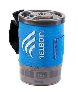 Jetboil .8L Cozy Accessory - Blue